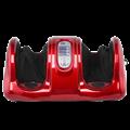 Máy massage chân thư giãn MXC-01