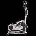 Máy tập Orbitrek Platinum