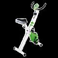Xe đạp thể dục Togce TG-02