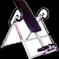 Máy Tập Yoga Y-01