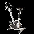 Xe đạp YK-B28A