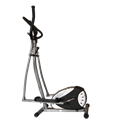 Xe đạp tập thể dục YK B28H
