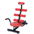 Máy tập bụng Ad rocket Massage LJJ-509C