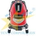 Máy quét tia laser TCVN-L211