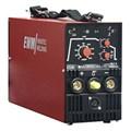 Máy hàn TIG EWM Picotig 170 HF