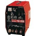 Máy hàn inverter DC Tig Perfeft 350A