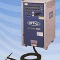 Máy hàn Tig AC/DC OTC Daihen Accutig 300P