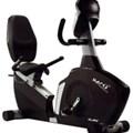 Xe đạp đa năng cao cấp EX-0707