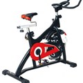Xe đạp thể hình S2000/1100