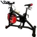 Xe đạp tập dạng thể thao SP-92002