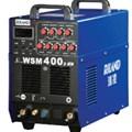 Máy hàn TIG Riland WS400