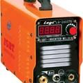 Máy hàn điện tử LEGI LG - 260STIG