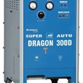 Máy hàn que DC DRAGON-300D