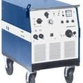Máy hàn AC-DC Tig EG-301