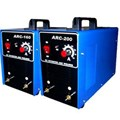 Máy hàn một chiều ARC-160 - Inverter