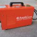 Máy hàn que inverter Asaki AS-358