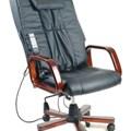 Ghế Massage Giám Đốc JB-R001