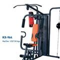 Giàn tạ đa năng KX-964