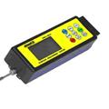 Máy đo độ nhám bề mặt SRG-4000