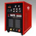 Máy hàn TIG Famous WS-200 Inverter