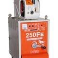 Máy hàn Mig/Mag CO2-250FE
