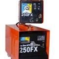 Máy hàn Mig/Mag CO2-250FX