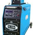 Máy hàn MIG/MAG TA-350I