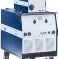 Máy hàn bán tự động Mig/Mag CV-570
