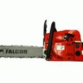 Máy cưa xích FALCON SL-5500