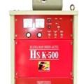Máy hàn Mig/Mag HSK-500A