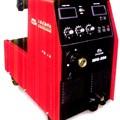 Máy hàn Mealer MIG-200 inverter