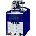 Máy hàn Huaou NB-350(IGBT)
