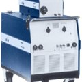 Máy hàn bán tự động Mig/Mag CV-800
