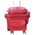 Máy biến dòng đo lường và bảo vệ Chint LZZBW-10