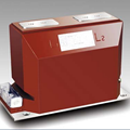 Máy biến dòng đo lường và bảo vệ Chint LZZBJ9-10A1