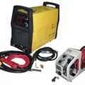 Máy hàn MIG/MAG Inverter SKR-400B