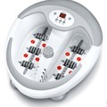 Bồn massage chân FB-50
