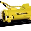 Camera dưới nước TOV-1