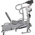 Máy chạy bộ điện Treadmill G-209A