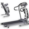 Máy chạy bộ điện Treadmill JK-866D