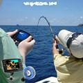 Camera dưới nước giá rẻ UC740 NoDVR