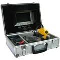 Camera câu cá giá rẻ UW516 NoDVR