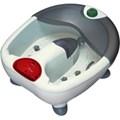 Bồn massage chân tạo sóng có Hồng Ngoại WBM