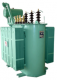 Máy biến áp dầu 3 pha 1600KVA