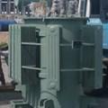 Máy biến áp 3 pha 3000kVA