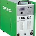Máy cắt plasma CUT/LGK-120