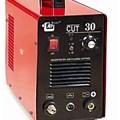 Máy cắt plasma CUT/LGK-30