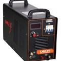 Máy cắt plasma CUT/LGK-70