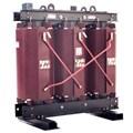 Máy biến áp khô SAMIL 1600KVA