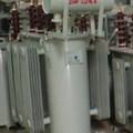 Máy biến áp 3 pha MBA 250 KVA 22-04